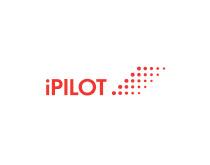 iPilot