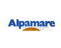Alpamare