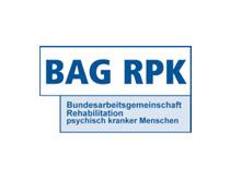 BAG RPK