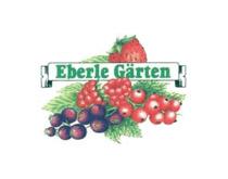 Eberle Gärten