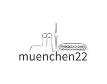 muenchen22