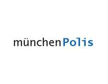 münchenPolis