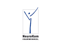 NeuroKom Isarwinkel