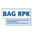 bagrpk-casestudie
