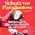 printanzeige-rot-schutz-vor-paradontose-vorschau