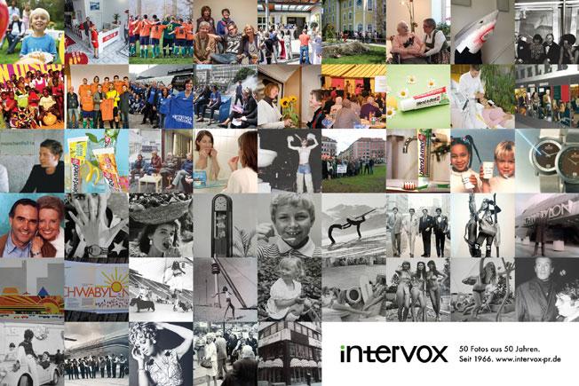 intervox-50-Fotos-aus-50-eingebettet