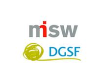 misw DGSF