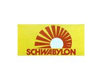 Schwabylon